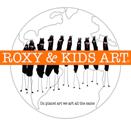 Roxygraphy Logo